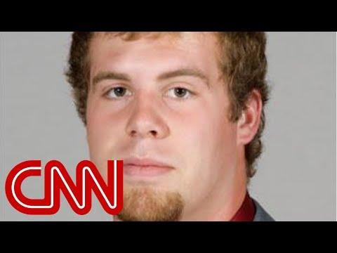 2 injured as teacher tackles school shooter