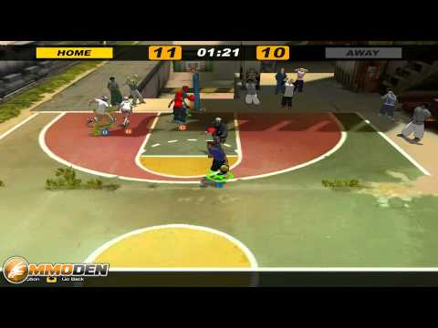 freestyle-street-basketball-gameplay-review---inside-the-den-hd-video