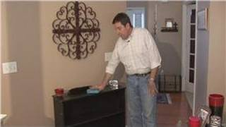 Home Improvement & Maintenance : How To Sell Used Furniture
