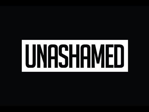 Unashamed. (1 John 2:18-29)