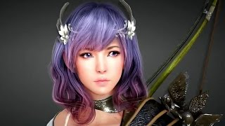 Top 10 MMORPGs Coming 2016(The best MMORPG coming to PC, mobile, and console in 2016. Which worlds are you diving into? Let's talk about it in the comments! ☆Subscribe for more: ..., 2016-02-29T03:07:17.000Z)