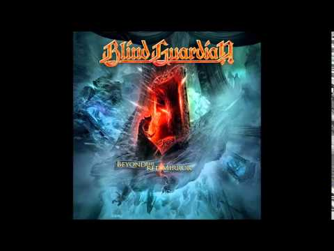 Blind guardian the throne k pop lyrics song for Mirror mirror blind guardian lyrics