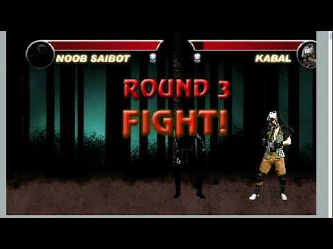 Mortal Kombat Karnage Unblocked Games 24h Youtube
