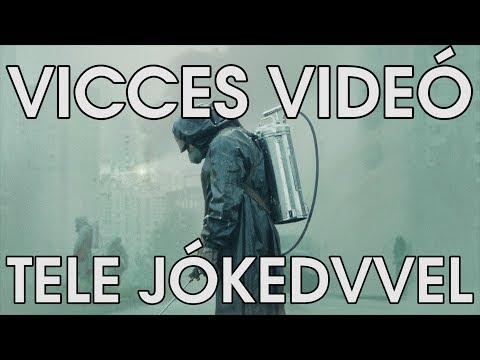 fasz szamár videók