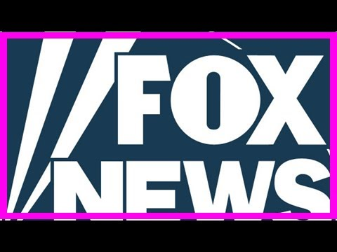 The Fox News - Order hearings the Defense weapon systems