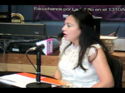 Download PLAYGROW - JUEGOS PARA EL APRENDIZAJE - BABY PLANNER TV