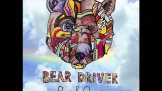 Watch Bear Driver No Time To Speak video