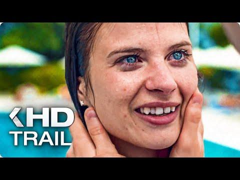 quicksand-trailer-german-deutsch-(2019)-netflix