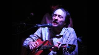 Watch Vic Chesnutt Betty Lonely video
