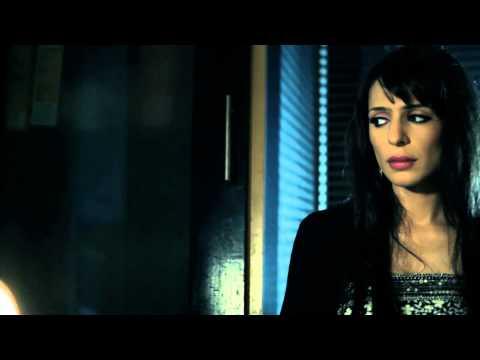Khair Mangdi   Bilal Saeed Ft. Fateh   Full Official Music Video
