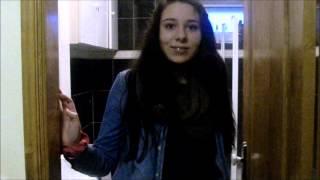 Bulimia-English Movie