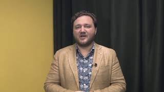 Открытие очно-заочного отделения МУТ «ЗОЕ» в Киеве