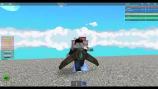 I find everything we had to build captain 1 roblox!