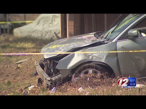 Suspect in fatal DUI crash granted bail