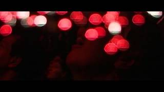 GF13 - DAG 2 - MUSIC FOR FIREWORKS