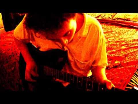 J.P. Strong Improvisation