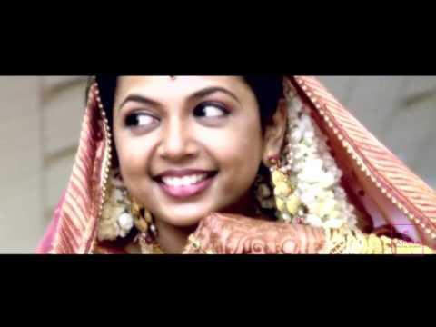 Athira Studio Erumad Muslim Wedding Highlight Mob 9159384406