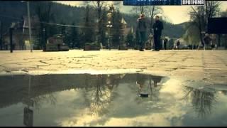 Болезни от мобилки: в Украине новая эпидемия - Главная программа - 10.11.2013