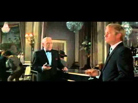Casino Royale - 1967 - Ending.avi