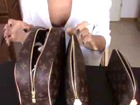 Louis Vuitton Cosmetique Pochettes Vs Trousse Toilette 25 Youtube The official instagram account of louis vuitton. louis vuitton cosmetique pochettes vs trousse toilette 25