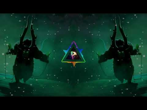 Kai     *( I'm So Sorry )*   (Remix Kung Fu Panda 3 VS Imagine Dragons)  (POISON)  _vídeo oficial_