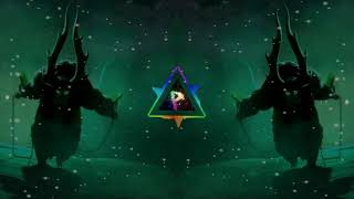 Kai vídeo oficial