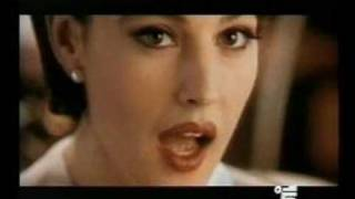 Tinto Brass + Monica Bellucci = Spot Inf...