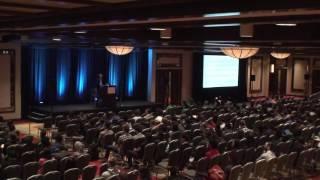 CUSEC 2016–How to Read Unfamiliar Code by Josh Matthews