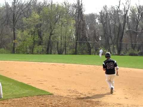 AC at SP baseball clip 2 3 23 12