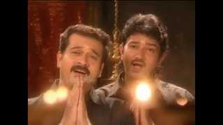 Ayyappthom. Serial actors with MG Sreekumar