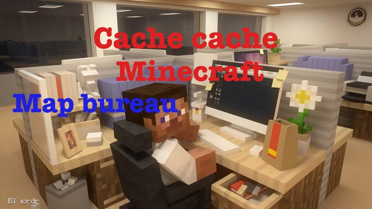 Cache bureau Cache Cache Cache map minecraft Cache minecraft bureau map Cache minecraft dxBreWoC