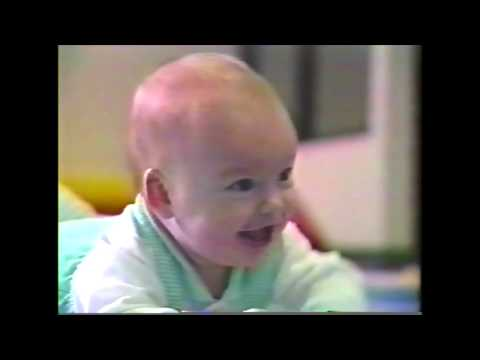 Flashback Friday - Dr. Scheiman & Pediatric Vision Therapy