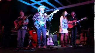 12 Cherry Lee Mewis -  Midnight In Memphis