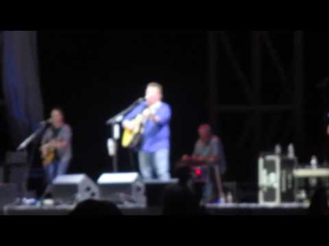 Joe Diffie~Ships That Don't Come In