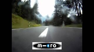 Видео обзоры MICRO Flex Air SA0035