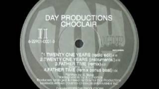 Play Twenty One Years