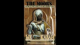 The Moors, The Rise of Aryan power & The Real Assassins Creed Preview!!