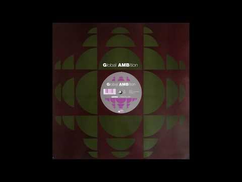 Genic - Frantic EP / B2 - X-Dream