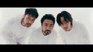 1st album「THE XXXXXX」デジタル配信中 https://linkco.re/R6XABFv0 1....