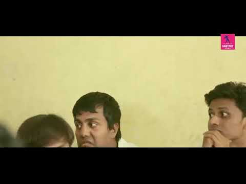 Download SHALA 2  MARATHI MOVIE BEST SCENE