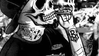 """BASE DE RAP - """"EL VICIO"""" HIP HOP INSTRUMENTAL"""
