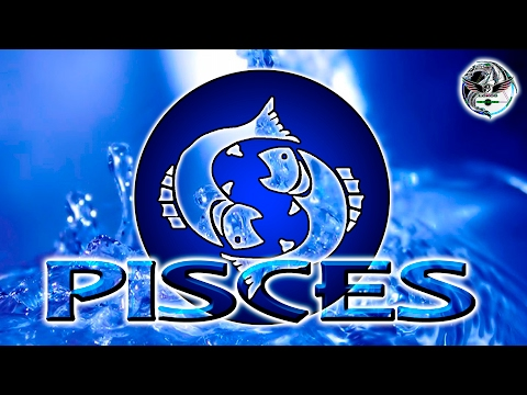 Deep Meditation Music Vibration ⏐ Pisces Zodiac Sign Frequency ⏐ Gamma Waves ⏐ Ascension