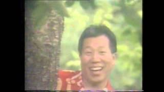 小林克也&ザ・ナンバーワン・バンド - FUKUYAMA