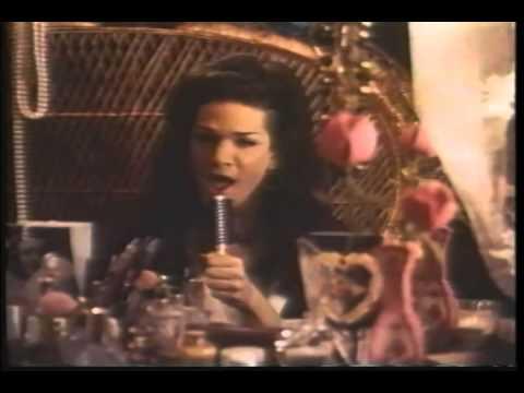 Stonewall Trailer 1996