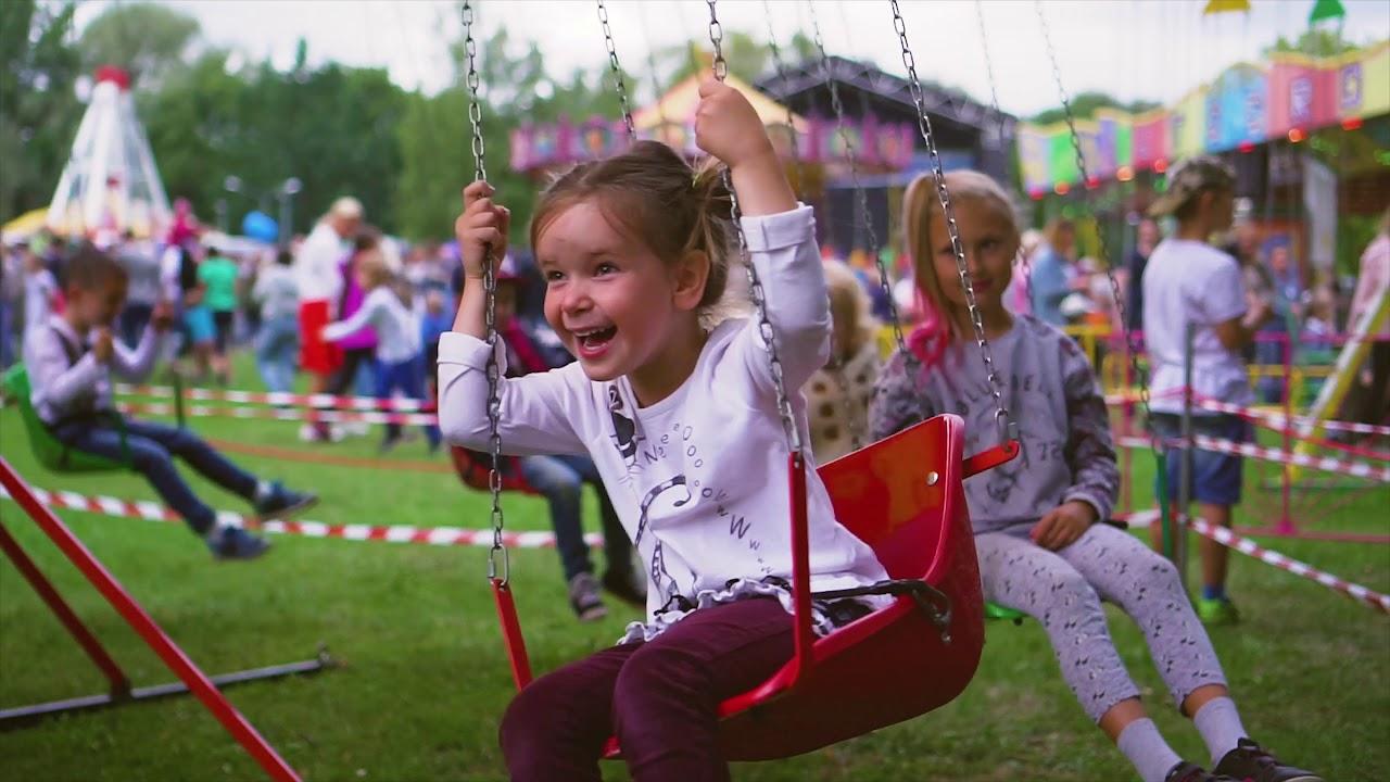 7f10cb16c60 Kõige magusam pidu kogu perele toimub taas Tallinna Lauluväljakul! -  Uudised - Piletilevi.ee