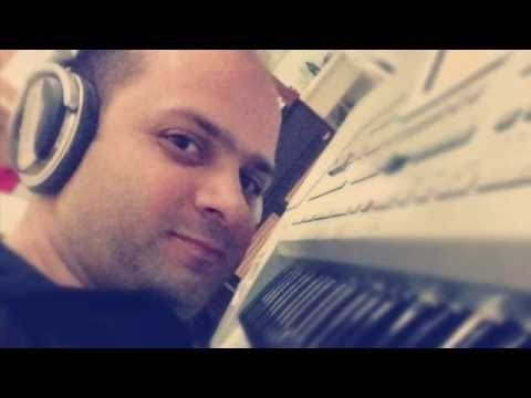 Mohannad Al Ayoubi & Abdullateef Almalouhi - Sentenced- Mourn Oriental Ballad Arrangement