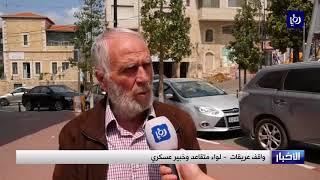 سبعون عاما بين مجزرة دير ياسين ومجازر الاحتلال بحق المدنيين العزل في غزة