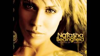 Natasha Bedingfield - Unwritten (Stripped Acoustic Version)