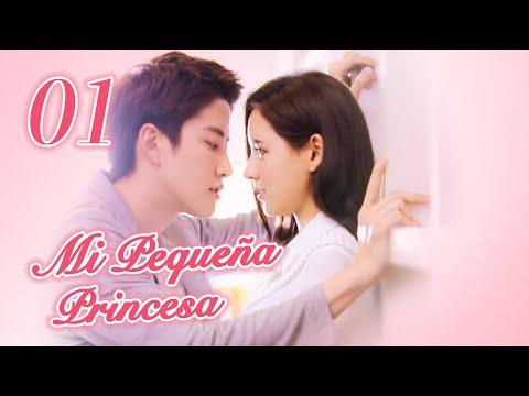 【Mi pequeña princesa】 Episodio 1  Subtítulos en español 1080p | Soja TV
