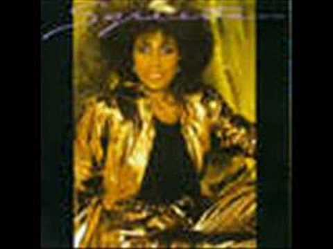 Syreeta - Out of the Box